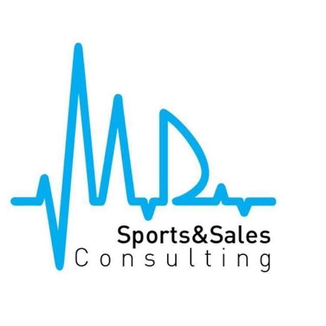 MDSSC | Danışmanlık ve Satış Eğitimi