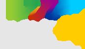MoveOn-Logo-beyaz