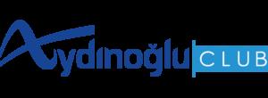 Aydınoglu_club_-logo-site